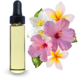 Hawaiian Bouquet Fragrance Oil