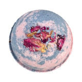 Black Rose Bath Bomb