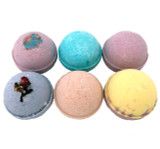 Best Seller Bath Bomb Gift Box