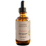 Balance Oil Serum