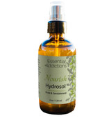 Nourish Hydrosol