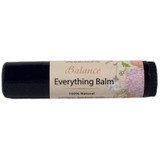 Balance Everything Balm