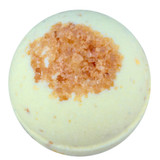 CBD Bath Bomb Uplift, 100 MG Full Spectrum CBD