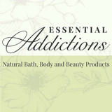 Essential Addictions Gift Certificate