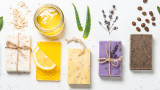 Get to Know Our Non-Toxic Bar Soaps