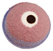 Purple People Eater Bath Bomb