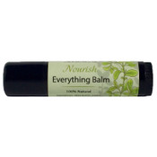 Nourish Everything Balm