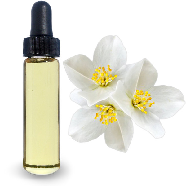 Pikaki Fragrance Oil