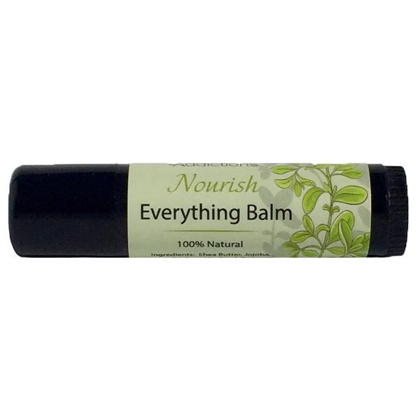 Nourish Everything Balm