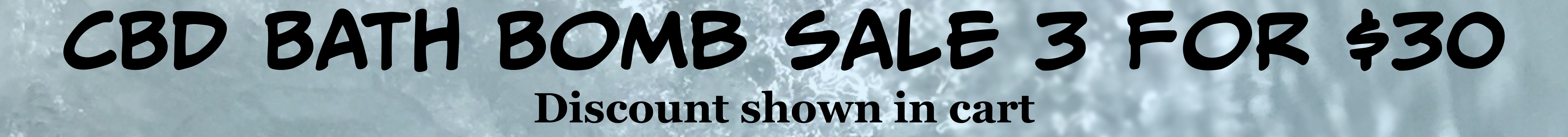 cbd-website-page-banner.jpg
