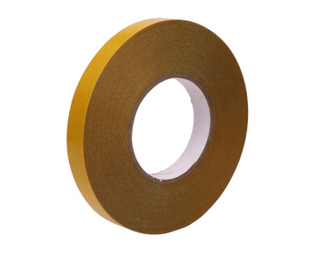 2 sided outdoor tape