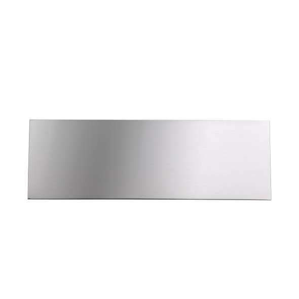 aluminum engraving sheet