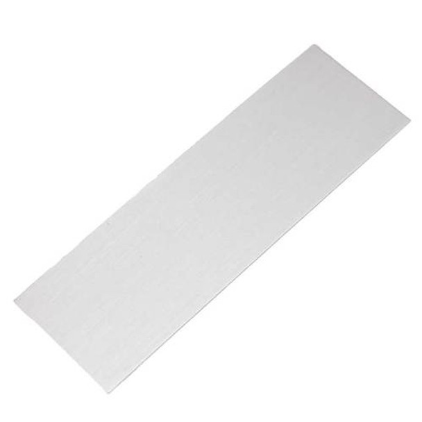 sublimation blank plates