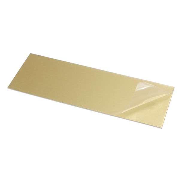 sublimate blank plates