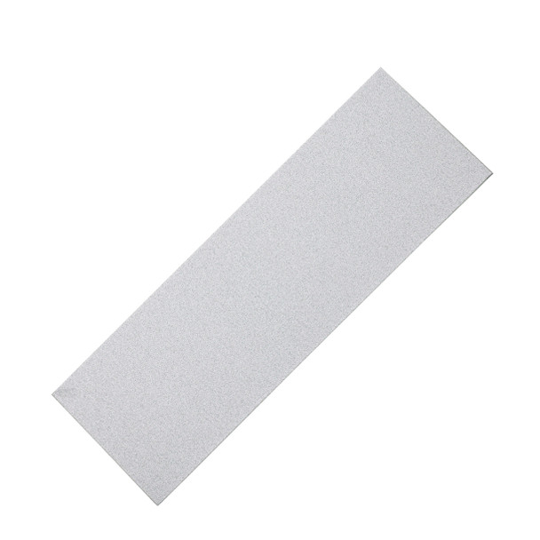 aluminum blank plates