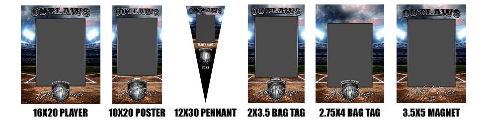 american-baseball-photo-templates-4.jpg
