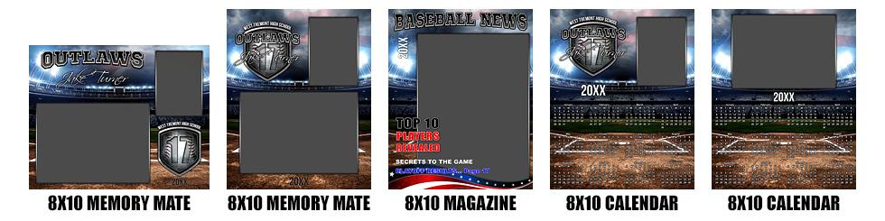 american-baseball-photo-templates.jpg