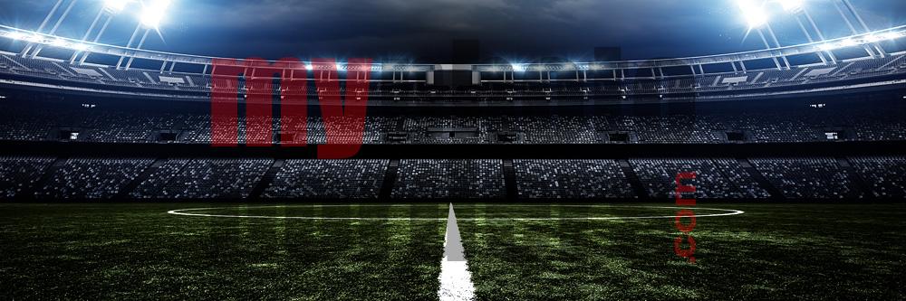 american-soccer-panoramic-banner.jpg