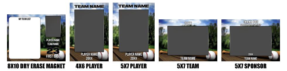 baseball-park-photo-templates-3.jpg