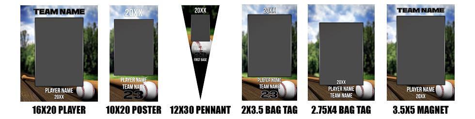 baseball-park-photo-templates-4.jpg