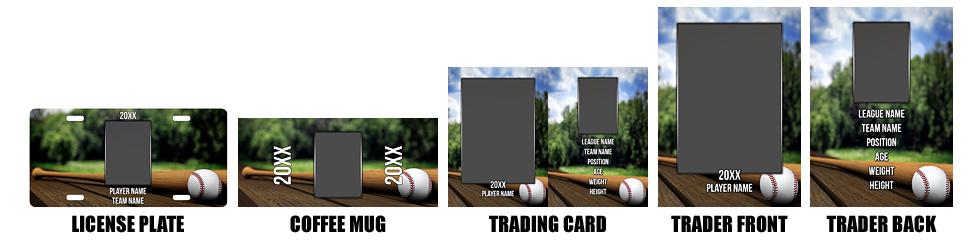 baseball-park-photo-templates-6.jpg