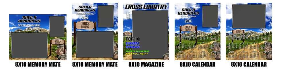 cross-country-photo-template-collection-1.jpg