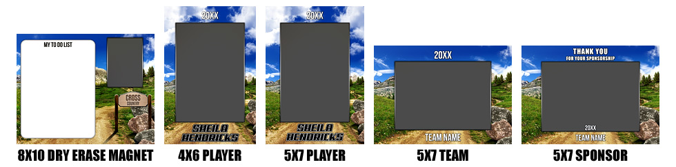 cross-country-photo-template-collection-3.jpg