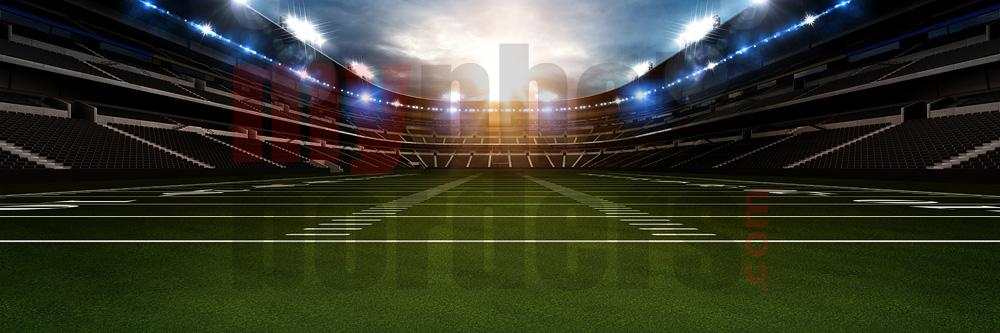 football-stadium-ii-panoramic.jpg