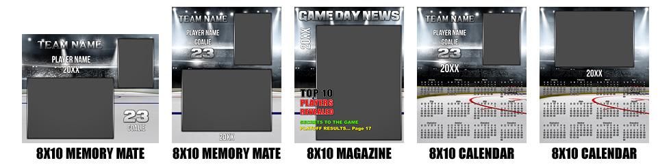 hockey-stadium-photo-templates-1.jpg