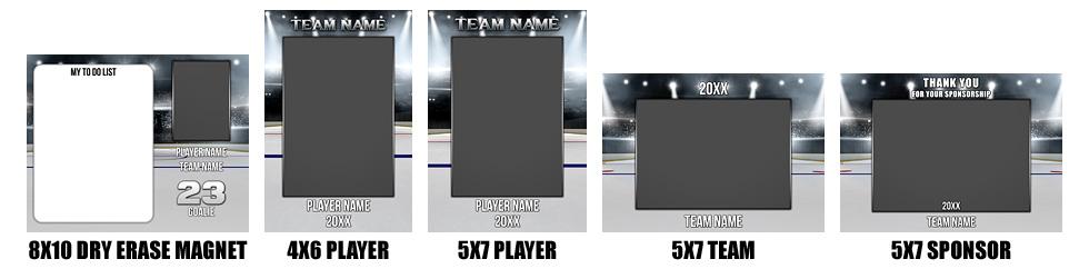 hockey-stadium-photo-templates-3.jpg