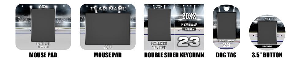 hockey-stadium-photo-templates-5.jpg