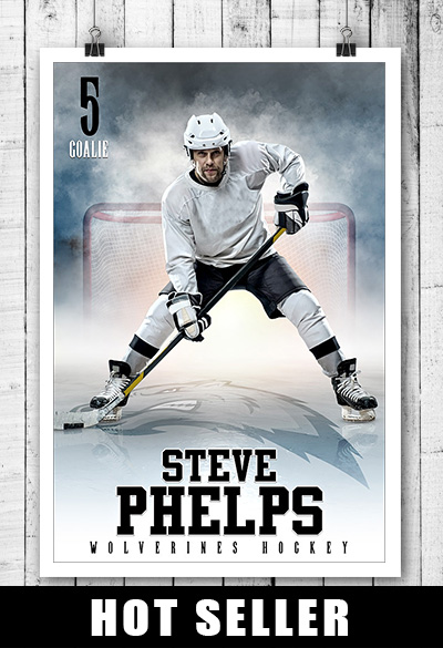 my photo borders custom sports photoshop templates and digital