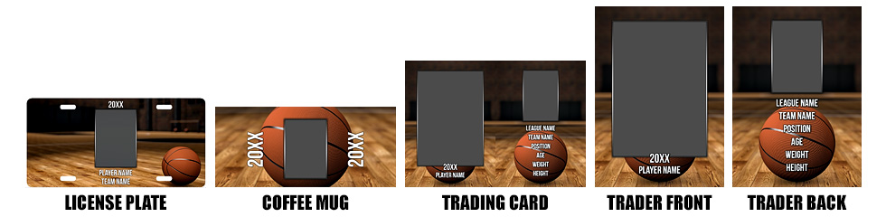 old-school-basketball-templates-6.jpg