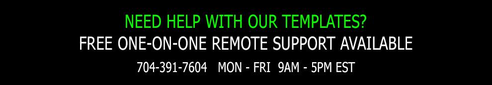 remote-support-1.jpg