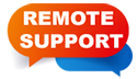 Call For Remote Support