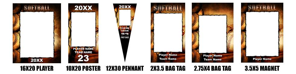 softball-vintage-darkroom-templates-4.jpg
