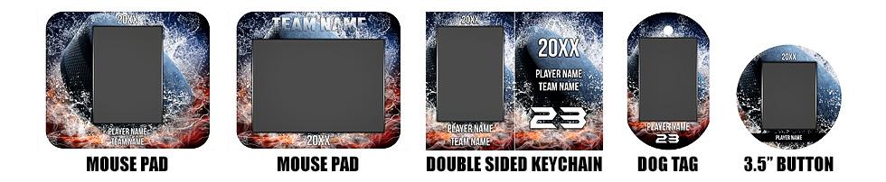 splash-hockey-photo-templates-5.jpg