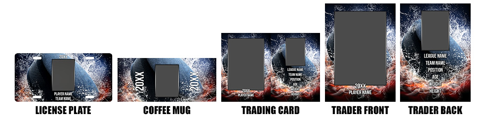 splash-hockey-photo-templates-6.jpg