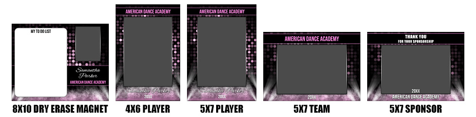 stage-effect-photo-template-collection-3.jpg