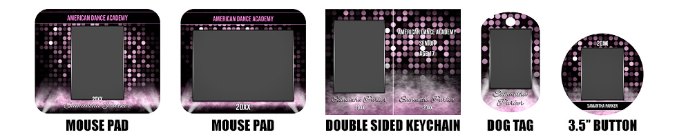stage-effect-photo-template-collection-5.jpg