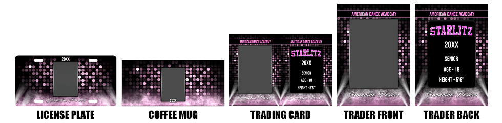stage-effect-photo-template-collection-6.jpg