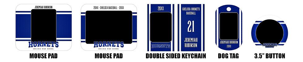 stripes-photo-templates-5.jpg