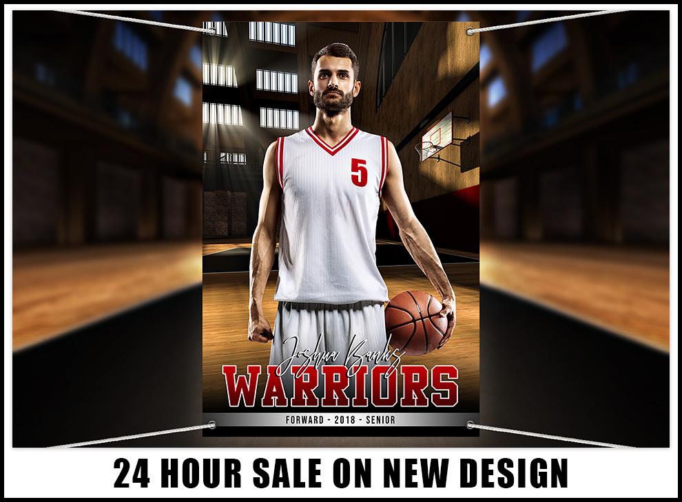 24 Hour Sale - My Photo Borders