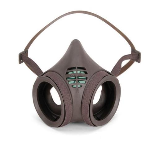 Moldex 8003 Size Large Resuable Half Mask Respirator