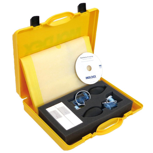 Moldex Face Fit Testing Kit (0103)