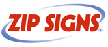 Zip Signs Ltd