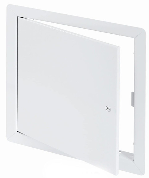 14 x 20 General Purpose Access Door with Flange Best Access Doors Canada