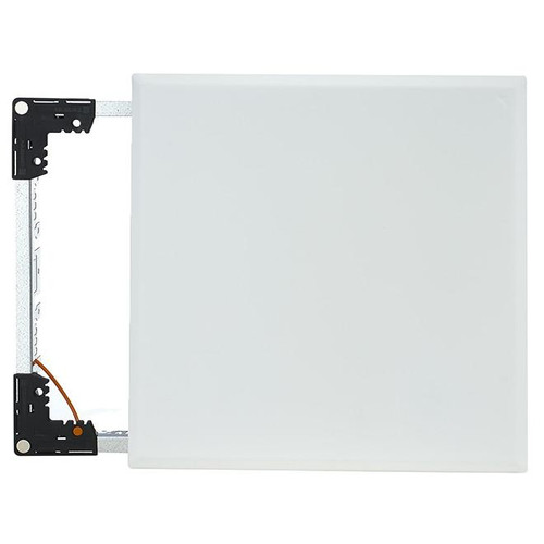 6.5 x 8 Adjustable Magnetic FlexiPro Access Door Best Access Doors Canada