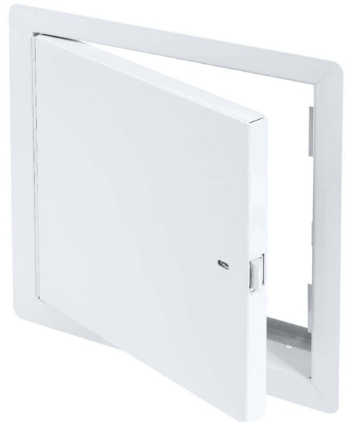 30 x 30 - Fire Rated Un-Insulated Access Door with Flange Best Access Doors Canada