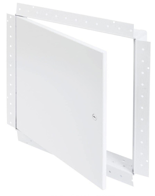 18 x 18 General Purpose Access Door with Drywall Flange Best Access Doors Canada